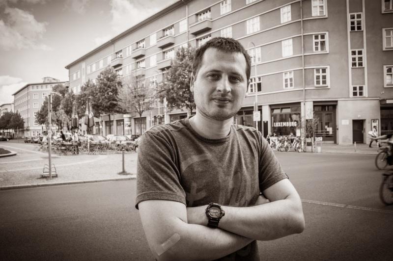 57a33-01_kuba_gotkowski.jpg