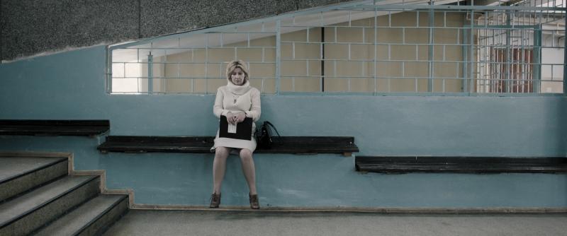United States of Love_Wasilewski_filmpolska